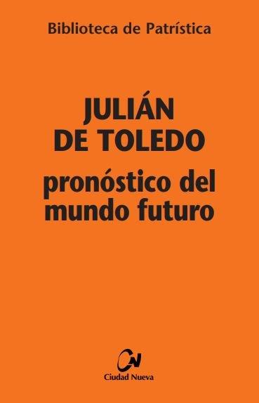 Pronostico del mundo futuro