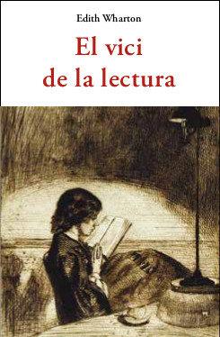 Vici de la lectura,el