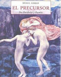Precursor,el