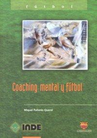 Coaching mental y futbol