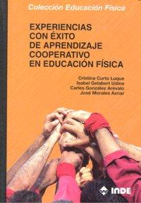 Experiencias con exito aprendizaje cooperativo e.f.