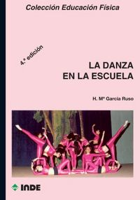 Danza en la escuela,la 4ªed