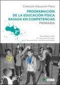 Programacion educacion fisica primaria vol 2