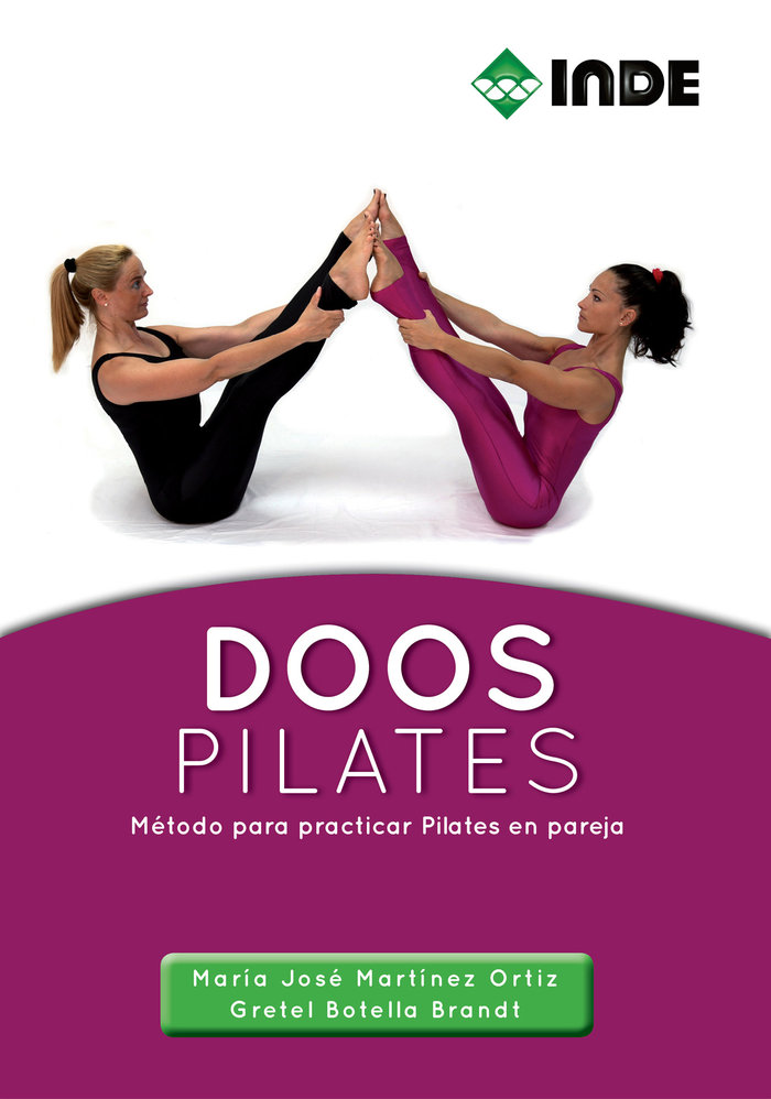 Doos pilates