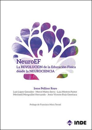 Neuroef revolucion de la educacion fisica desde neurocienci