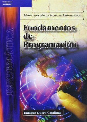 Fundamentos programacion gs 04 cf