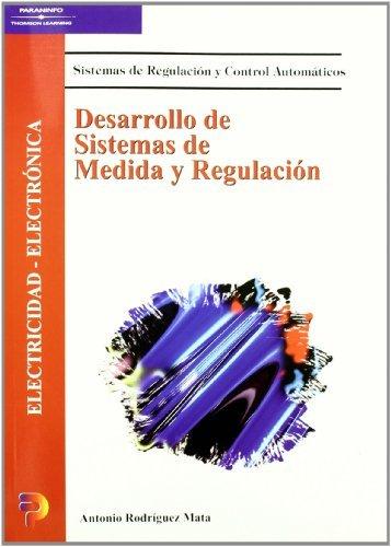 Desarrollo sistemas medida regulacion gs 01 cf