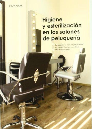 Higiene y esterilizacion cf 04