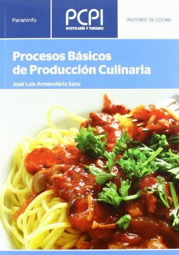 Procesos basicos produc.culinaria pcpi 12