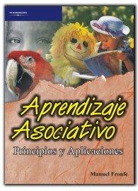 Aprendizaje asociativo principios y aplicaciones