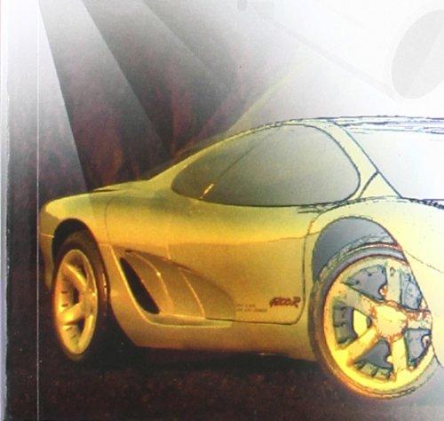 Fundamentos tecnologicos del automovil
