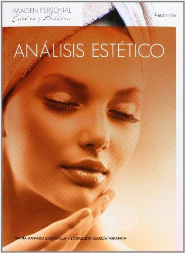 Analisis estetico