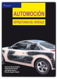 Automocion gs 02 cf estructuras del vehiculo