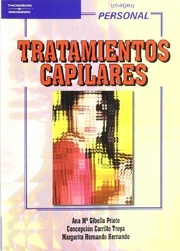 Tratamientos capilares cf 03