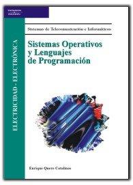 Sistemas operat.lenguajes programacion gs 02 cf