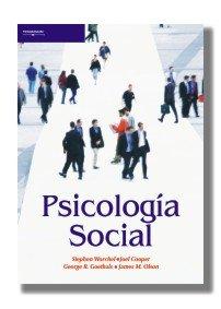 Sicologia social 2002