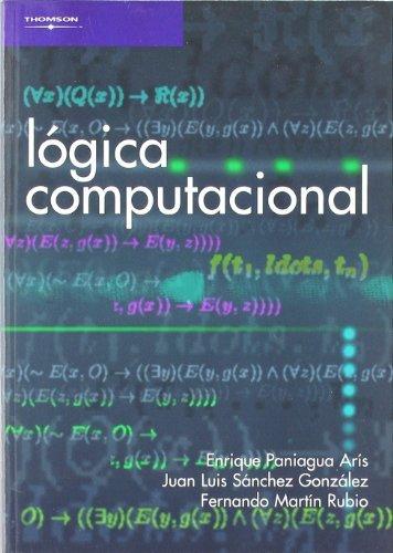 Logica computacional