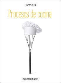 Procesos de cocina gs 04 cf