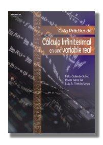 Calculo infinitesimal una variable real. guia prac