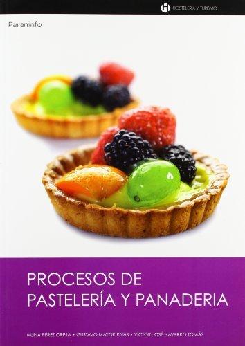Procesos pasteleria panaderia gs 02 cf