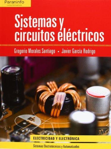 Sistemas y circuitos electricos cf