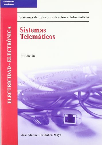 Sistemas telematicos gs 05 cf