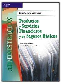 Productos servic.financ.seguros basicos gm 04 cf