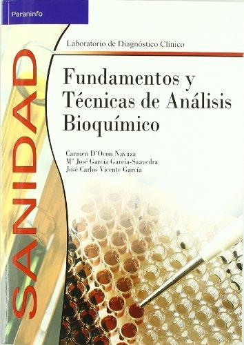 Fundamentos tecnicas analisis bioquimico cf 05