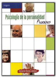 Psicologia de la personalidad procesos