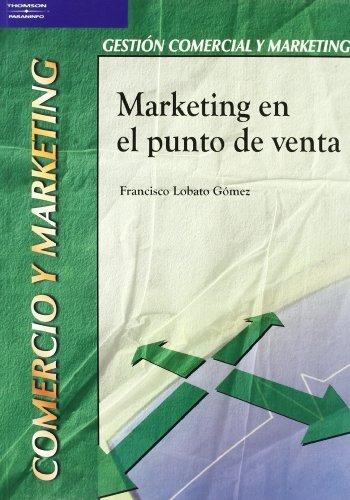 Marketing en el punto de venta gs 05 cf