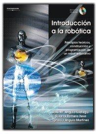 Int.a la robotica