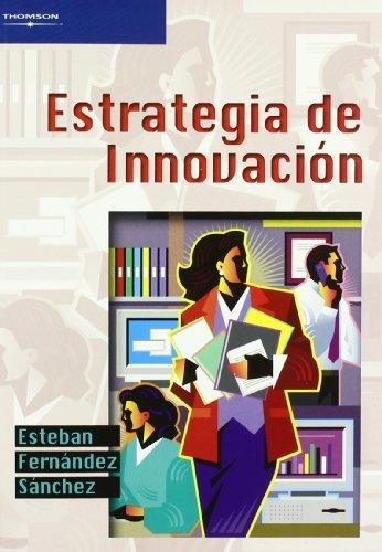 Estrategia de innovacion