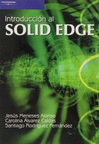 Int.al solid edge