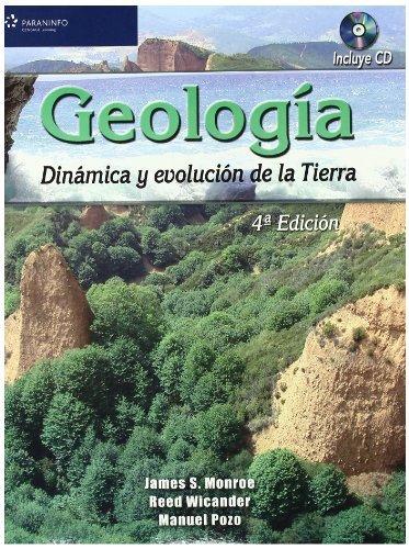 Geologia la tierra en evolucion 08