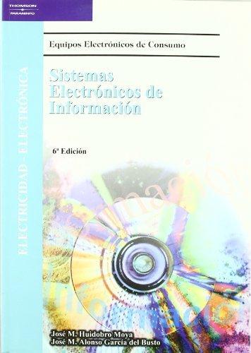 Sistemas electronicos informacion gm 6ªed 06