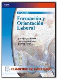 Cuaderno formacion orientacion laboral gm 06