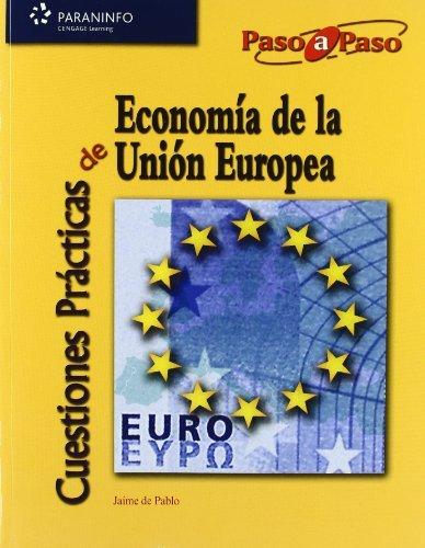 Cuestiones practicas economia union europea