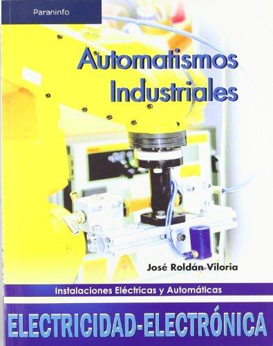 Automatismos industriales 08 cf