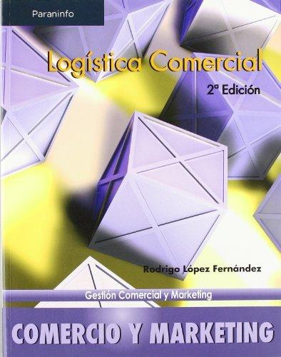 Logistica comercial cf 08