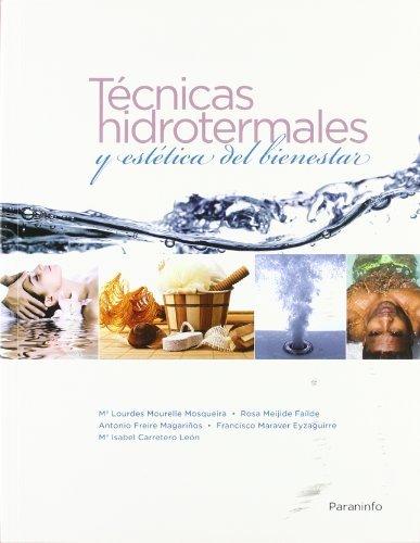 Tecnicas hidroterm.estetic.bienestar 09 gs cf