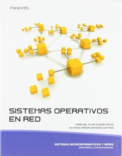 Sistemas operativos en red gm 11 cf