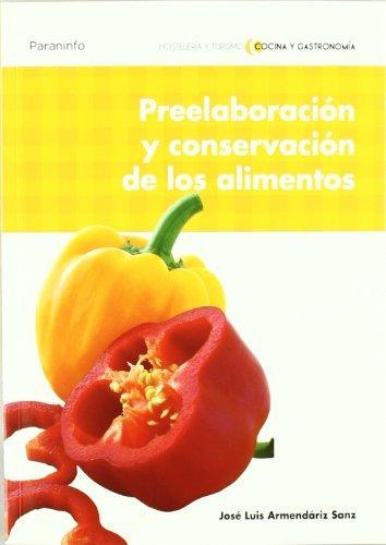 Preelaboracion conservacion alimentos gm 11 cf