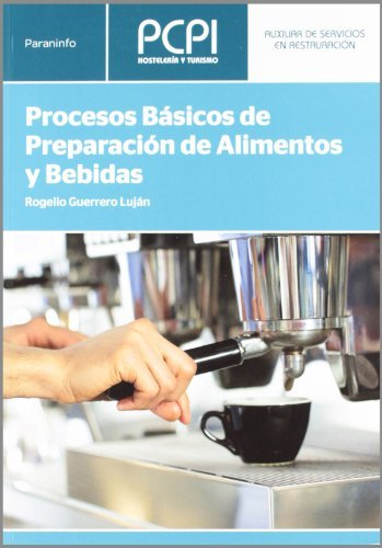 Procesos basicos prep.aliment.bebidas pcpi 12