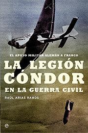 Legion condor, la