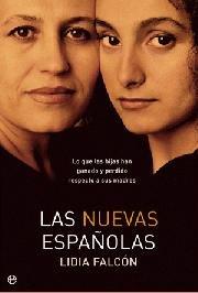 Nuevas españolas, las