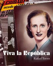 Viva la republica 1931-1936