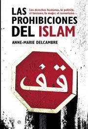 Prohibiciones del islam, las