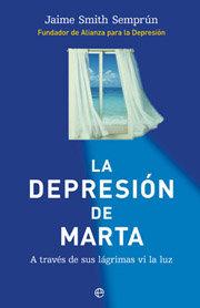 Depresion de marta, la
