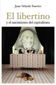 Libertino, el