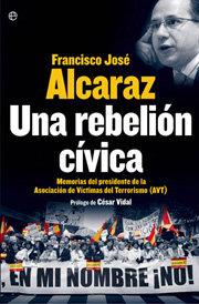 Una rebelion civica
